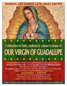 celebrationvirginofguadalupe-2016-11-02_page_1